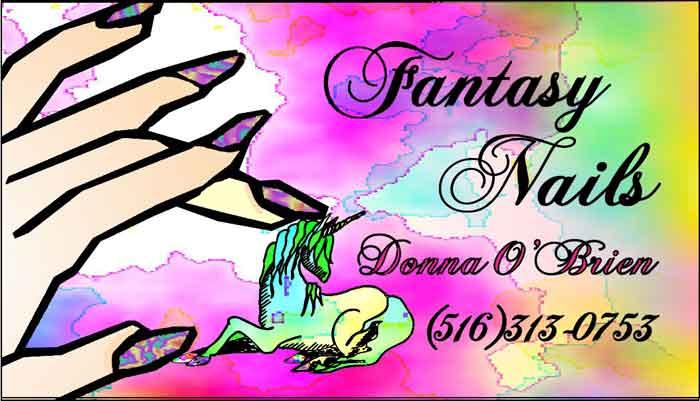 Fantasy Nails front