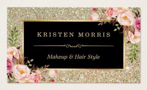 gold_glitter_makeup_artist_hair_salon_floral_wrap_business_card-r4eec6cc901b74c6c9ca67daea5047753_ke9gy_8byvr_540